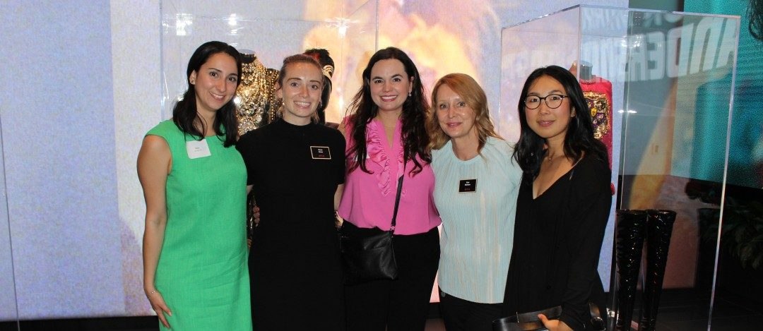 Women-in-localization-los-angeles-chapter