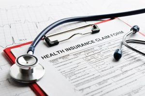 Why the Translation of Medical Insurance Claims Matters